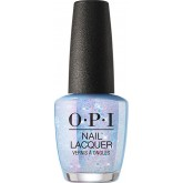 OPI Metamorphosis Butterfly Me To The Moon 0.5oz