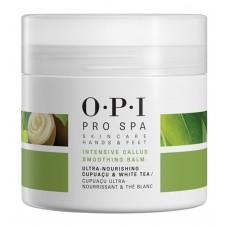 OPI Pro Spa Intensive Callus Smoothing Balm 4oz
