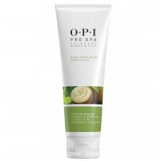 OPI Pro Spa Micro Exfoliating Hand Polish 4oz