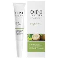 OPI Pro Spa Nail & Cuticle Oil To Go 0.3oz