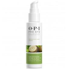 OPI Pro Spa Protective Hand Serum 2oz