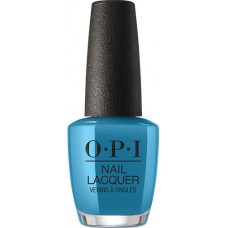 OPI OPI Grabs The Unicorn By The Horn 0.5oz