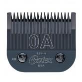 Oster Blade #0A Titanium 76918-656-005