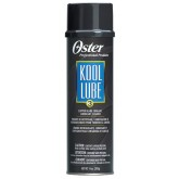 Oster Kool Lube Spray 14oz