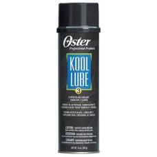 Oster Kool Lube Spray 14oz