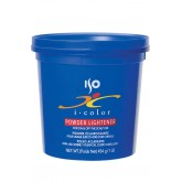 Iso Powder Lightener 450g