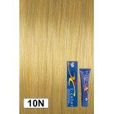 Iso Color 10n Extra Light Blonde