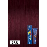 Iso Color 3rr Midnight Ruby
