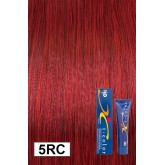 Iso Color 5rc Dark Red Copper (5cr)