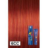 Iso Color 6cc Deep Copper