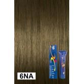 Iso Color 6na Dark Natural Ash Blonde (6a)