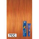Iso Color 7cc Bright Copper