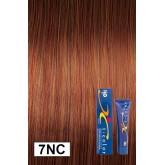 Iso Color 7nc Medium Natural Copper Blonde (7c)