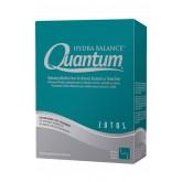 Quantum Hydra Balance Perm Green Box