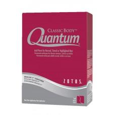 Quantum Perm - Classic Body Original
