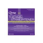 Quantum Thermal Straightener Normal 2app