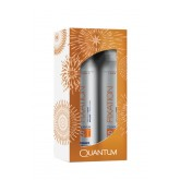 Quantum Fixation Foam Duo 10oz