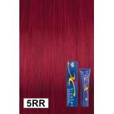 Iso Color 5rr Egyptian Garnet