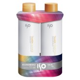 Iso Tamer Shampoo Conditioner 2pk 33.8oz