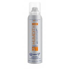Quantum Humidity Guard Finishing Spray 4oz