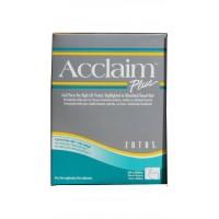 Acclaim Acid Plus Perm Regular Tinted / Highlight