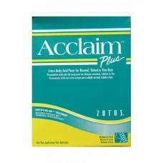 Acclaim Acid Plus Perm Extra Body