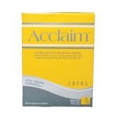 Acclaim Acid Balance Perms