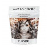 Pulp Riot Clay Lightener 17.7oz