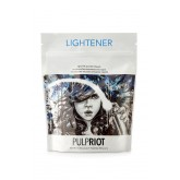Pulp Riot Rapid Lift Powder Bleach 1lb