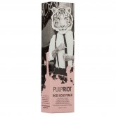 Pulp Riot High Speed Toner Rose Gold 3oz