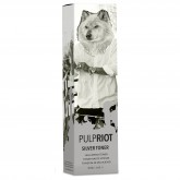 Pulp Riot High Speed Toner Silver 3oz
