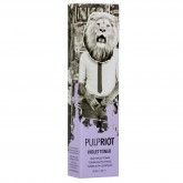Pulp Riot High Speed Toner Violet 3oz