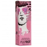 Pulp Riot Semi-Permanent Color Blush Pink 4oz