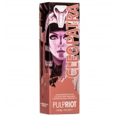 Pulp Riot Semi-Permanent Color Cleopatra 4oz