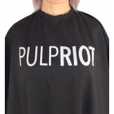 Pulp Riot Color Cape