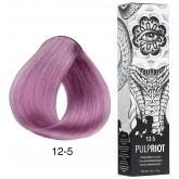 Pulp Riot FACTION8 Permanent Color 12-5 Interstellar Pink 2oz