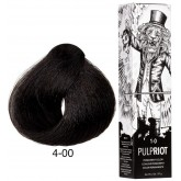 Pulp Riot FACTION8 Permanent Color Natural 4-00 2oz