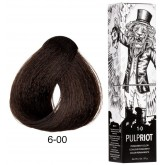 Pulp Riot FACTION8 Permanent Color Natural 6-00 2oz