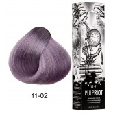 Pulp Riot FACTION8 Permanent Color High Lift 11-02 2oz