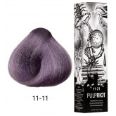 Pulp Riot FACTION8 Permanent Color 11-11 High Lift 2oz