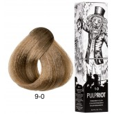Pulp Riot FACTION8 Permanent Color Natural 9-0 2oz