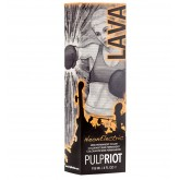 Pulp Riot Semi-Permanent Color Lava 4oz