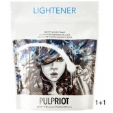 Pulp Riot Rapid Lift Powder Lightener 1lb 2pk Buy 1 Get 1 Free