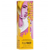 Pulp Riot Semi-Permanent Color Satire 4oz