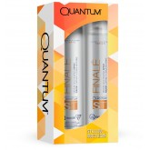 Quantum Finale Medium 2pk 13.5oz