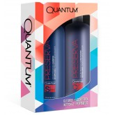 Quantum Holiday 2019 Preserva 16.9oz 2pk
