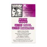 Hi Lite Paper Small 4x7