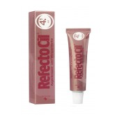 Refectocil #4.1 Red Eye Lash Tint