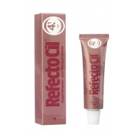 Refectocil Lash & Brow Tint #4.1 Red