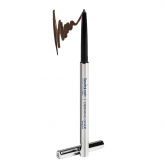 Revitalash Defining Liner Eyeliner Deep Java